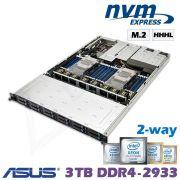 D23x-M1-PS