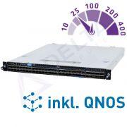 QuantaMesh T4048-IX8D QNOS