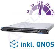 QuantaMesh T7032-IX7D QNOS