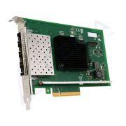 Intel X710-DA4