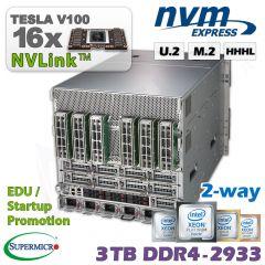 D20x-M10-PS-16xV100