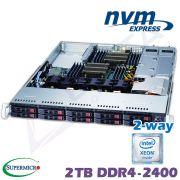D20x-M1-GB