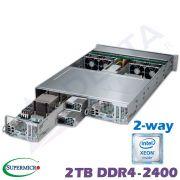D20-2x-M2-GB
