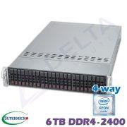 D40x-M2-GB