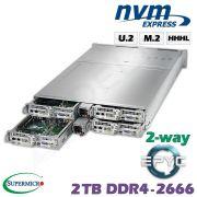 D20-4z-M2-ZN-NVMe