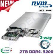 D20-4z-M2-ZR