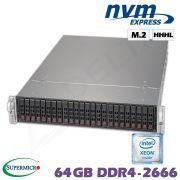 D10x-M2-CL