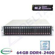 D10x-M2-KL