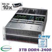 D20x-M4-GB-10xGPU