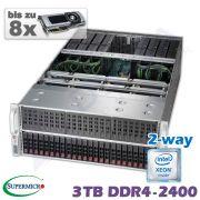 D20x-M4-GB-8xGPU