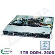 D10x-M1-GB