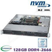 D10x-M1-CL