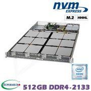 D10x-M1-SD