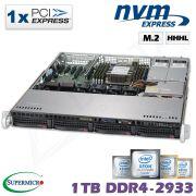 D10x-M1-PS