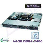 D10x-M1-KL