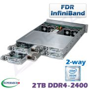 D20-4x-M2-GB-FDR