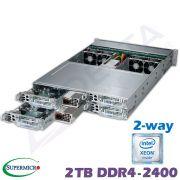 D20-4x-M2-GB