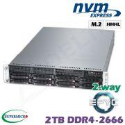 D20z-M2-ZN