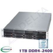 D20x-M2-GB