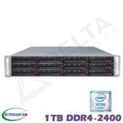 D10x-M2-GB
