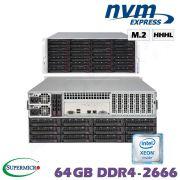 D10x-M4-CL