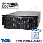 D21x-M4-GB-8xGPU