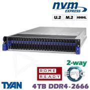 D21z-M2-ZN-2xGPU