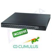 Cumulus Express 6032