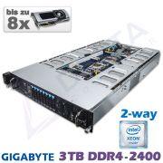 D22x-M2-GB-8xGPU