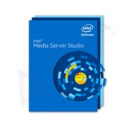 Intel Media Server Studio - Professional Edition - Named-user Unlimited Commercial (SSR Pre-expiry)
