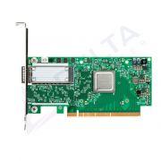 Mellanox MCX653105A-HDAT