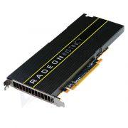 AMD Radeon Instinct MI6