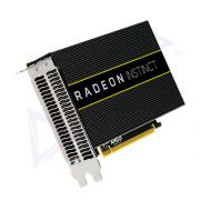 AMD Radeon Instinct MI8