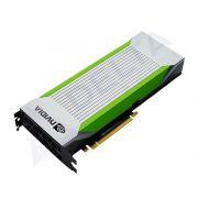 NVIDIA Quadro RTX 6000 passiv