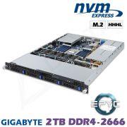 D12z-M1-ZN
