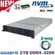 D22z-M2-ZR-3xGPU