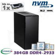 D10x-ULN-PC