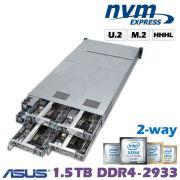 D23-4x-M2-PS