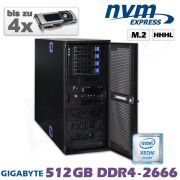 D12x-M4-W-4xGPU