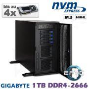D12z-M4-ZN-4xGPU