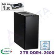 D20x-ULN-GB