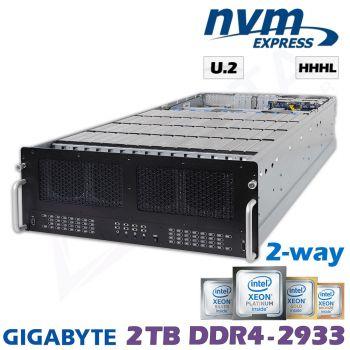 D22x-M4-PC