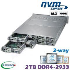 D20-4x-M2-PS