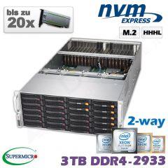 D20x-M4-PS-20xT4