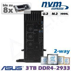 D23x-M4-PS-8xGPU