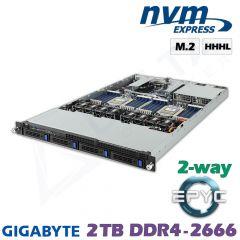 D22z-M1-ZN