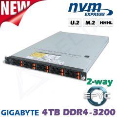 D22z-M1-ZR