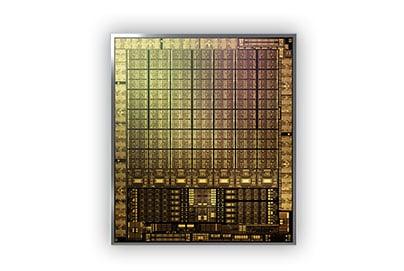 ga102_chip_a40_1