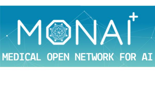 monai